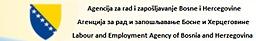 Агенција за рад и запошљавање