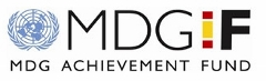 MDG Fund