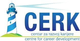 Центар за развој каријере
