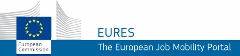 Eures (The European Job Mobility Portal)
