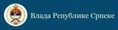 Влада Републике Српске